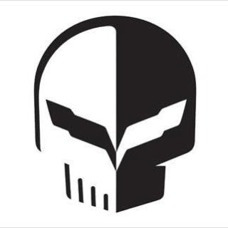 Px Mx profile picture