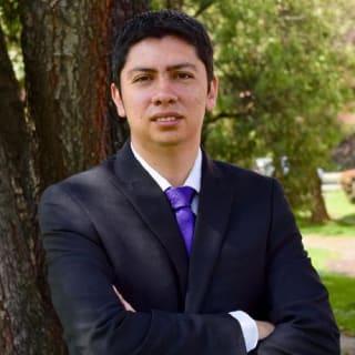 Jose Luis Fonseca profile picture