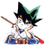 yaiba profile image