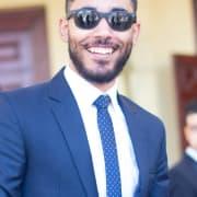 mohamed3on profile