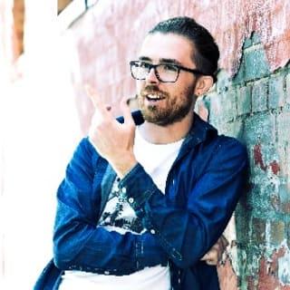 Martin Wheeler profile picture