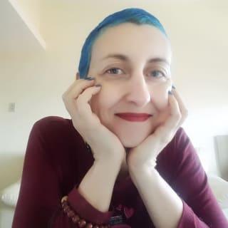 Aline Bastos profile picture
