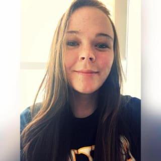 Laura McRae profile picture