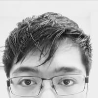 Trinmar Boado profile image