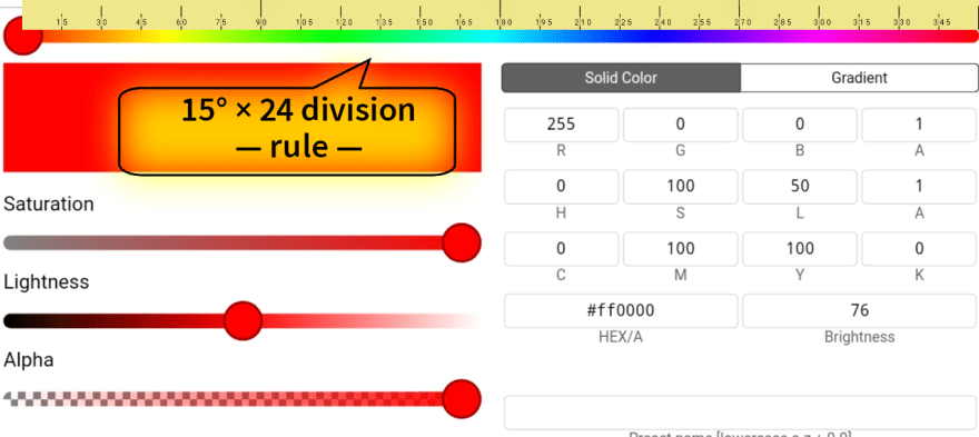 15x24_div+screenshot.png (1280×572)