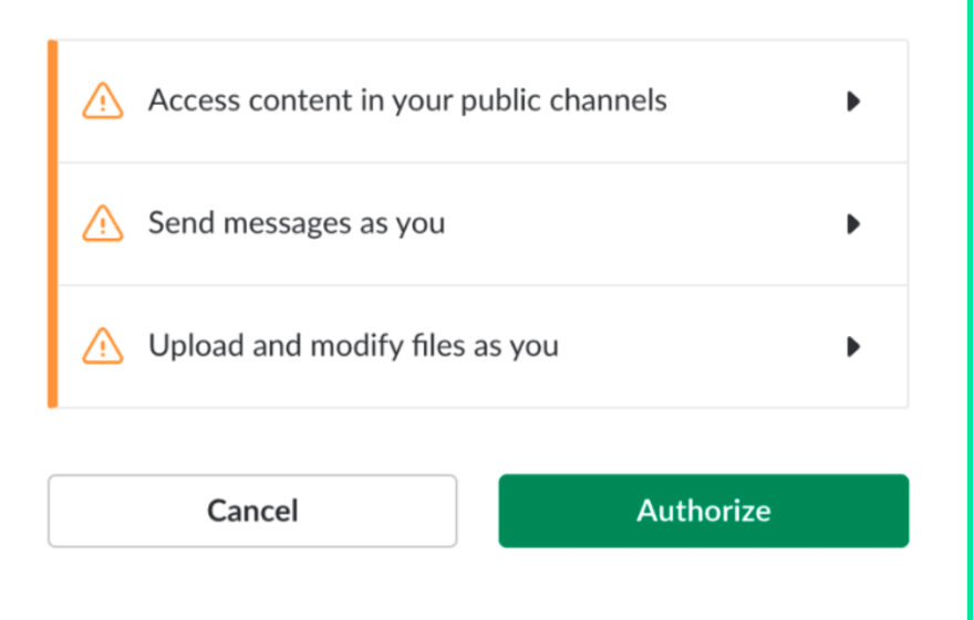 How to Build a Meetup Slack App with Standard Library and Node js