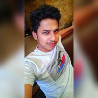 Piyush Asutkar profile picture
