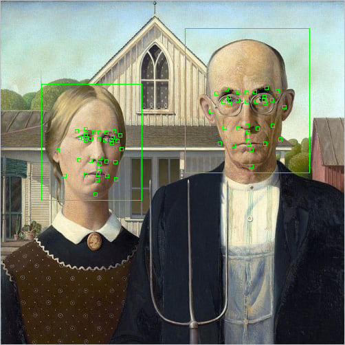 american_gothic_1.png