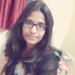 Leela Sai Lakshmi Kaki profile picture