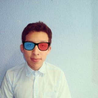 Halí profile picture