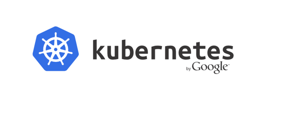 Cover image for Free Kubernetes Consultancy Session (30 mins)