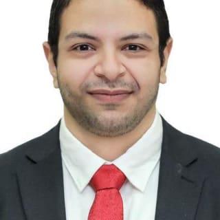 Abdelrhman Safwat profile picture
