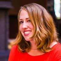 Tracy Osborn profile image