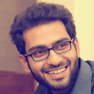 Muhammad Bilal profile picture