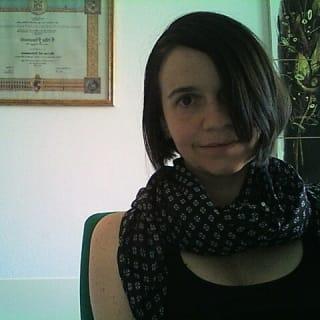 Erika Francesconi profile picture