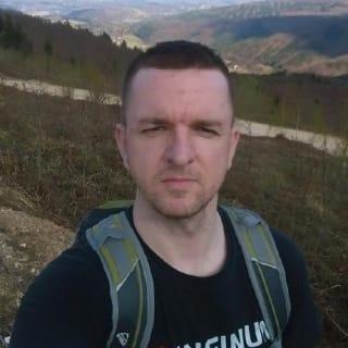Branislav Petrović profile picture