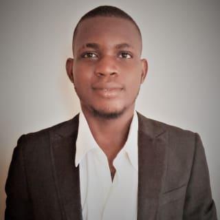 Kenechukwu Nwobodo profile picture