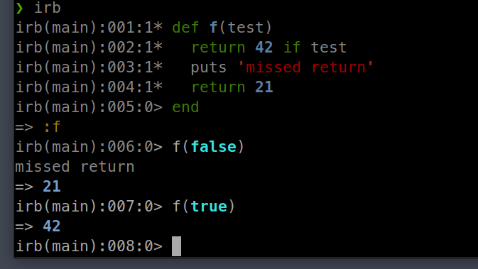 ruby_function.png