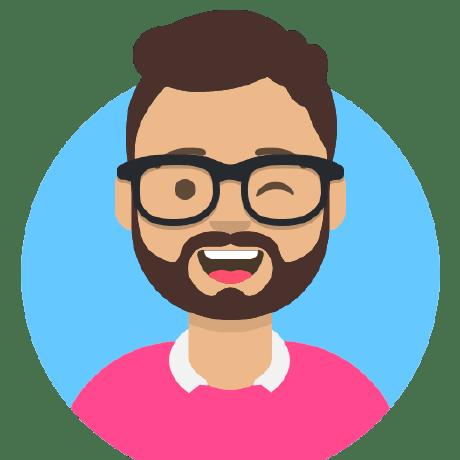 borisschapira avatar