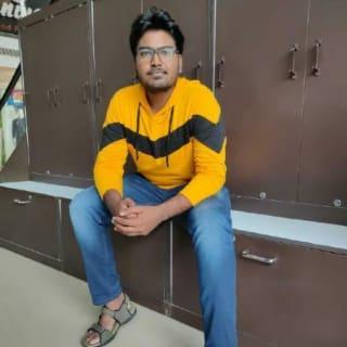 Subbusainath profile picture