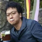 tomoyukiaota profile