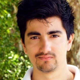 Joaquim Ley profile picture