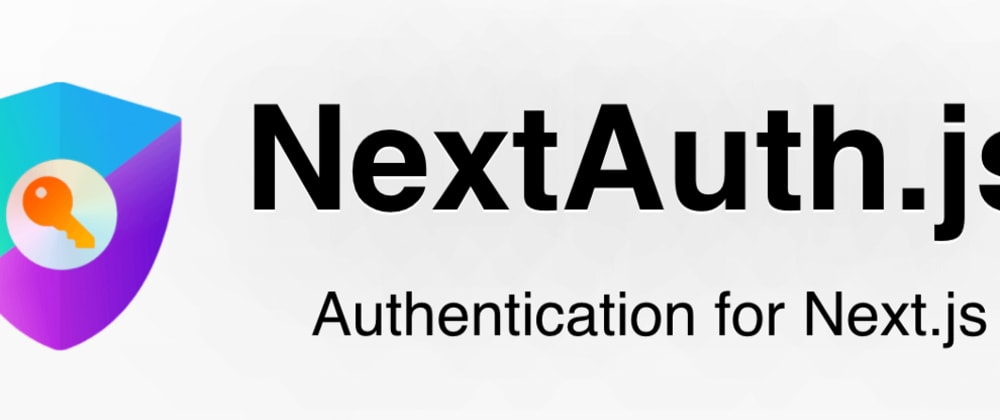 Cover image for One-Click Signup in Next.js With next-auth