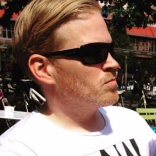 Reynir Þ. Hübner profile picture