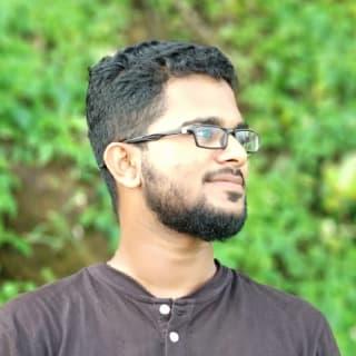 ajmaln profile