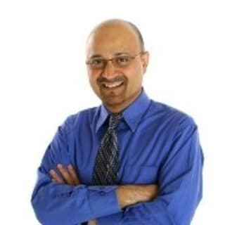 Harvey Singh profile picture