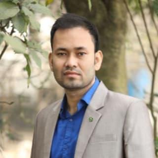 Bhupati Barman profile picture
