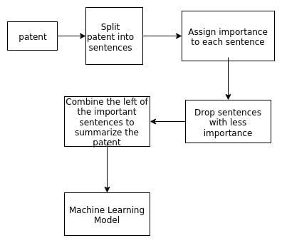 Untitled Diagram-1