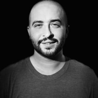 Thomas Prezioso Jr. profile picture