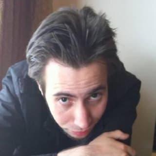 Javier Cardona profile picture