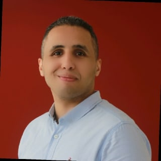Ahmed Adel profile picture