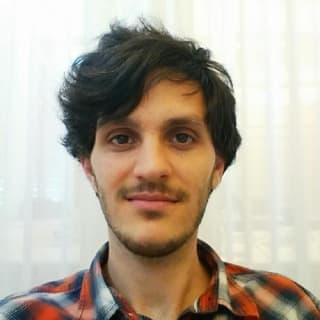Javier Mendonça profile picture