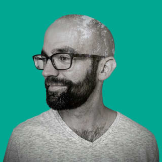 Sean C Davis profile picture