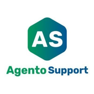 AgentoSupport profile picture