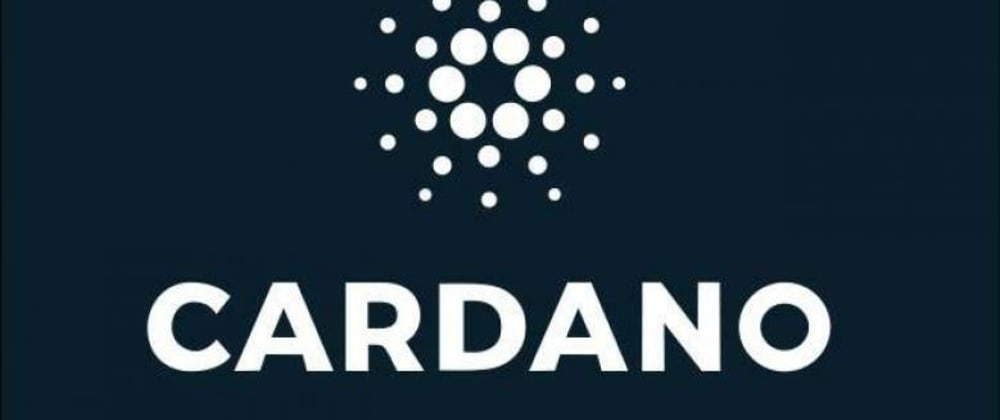 Cover image for How to communicate with the cardano node on a remote host