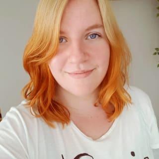 Kyara. profile picture