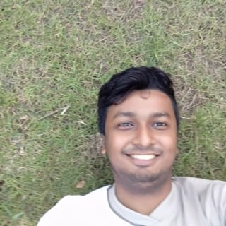 Md. Ashikur Rahman profile picture