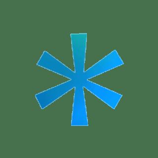 elevennines, Inc. logo