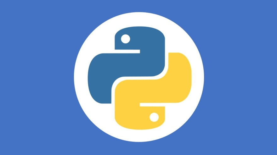 Python Programming for Beginners: 103 Examples