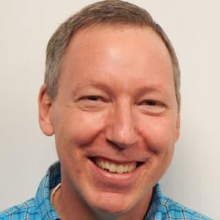 Tom Harrison profile picture