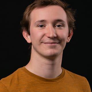 Jules Hablot profile picture