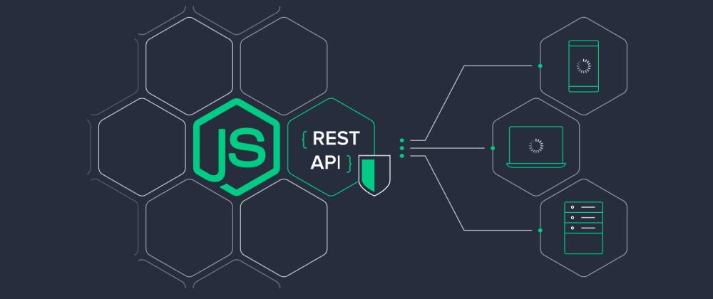 Cover image for Escrevendo testes com Jest + supertest