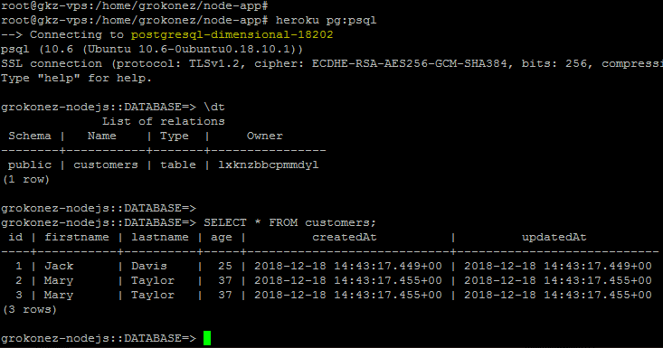 deploy-nodejs-with-mysql-on-heroku---select-all-rows-in-postgresql-heroku