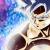 ferno profile image
