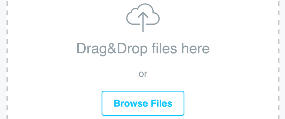 Cover image for Are you storing your files correctly? Let's explore a real-world backend issue.