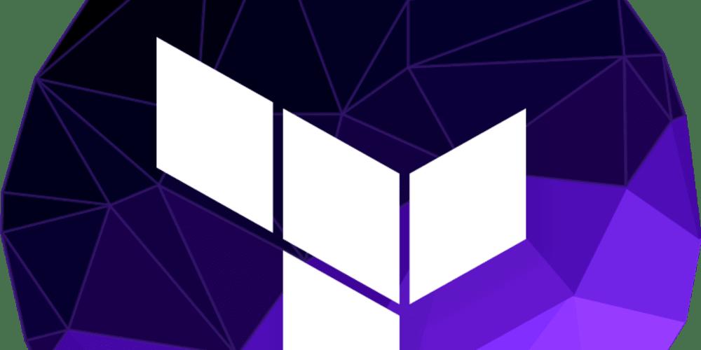 Set up Wordpress using Ansible and Terraform - DEV Community